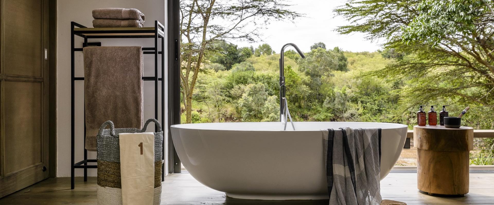 6 Days Tanzania Highlights Safari | All Time Safaris